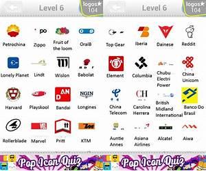 Logo Quiz Level 6 - Doors Geek | LOGOS | Pinterest | Logos ...
