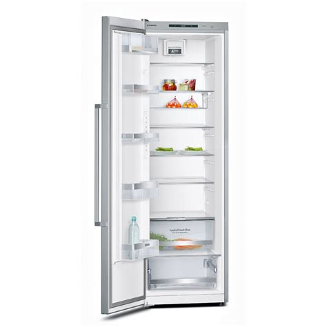 Großer Kühlschrank Mit Gefrierfach by Siemens Ks36vai41 K 252 Hlschrank Test 2017