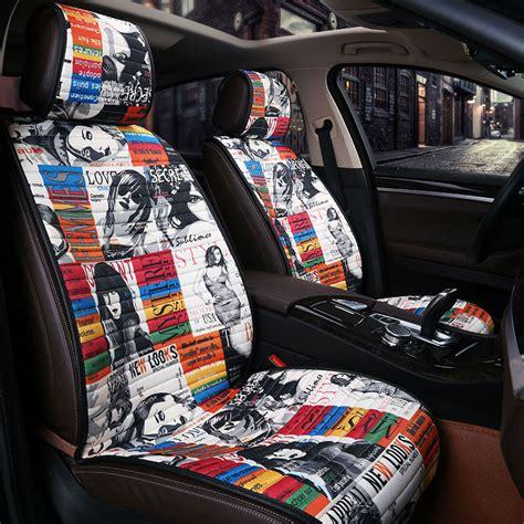 popular corolla  seat covers buy cheap corolla