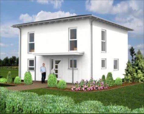 Häuser Von Privat Aschendorf Provisionsfrei Homebooster
