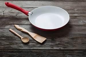 Keramik Oder Teflon : vor und nachteile der keramikpfanne pfannen ~ Yasmunasinghe.com Haus und Dekorationen