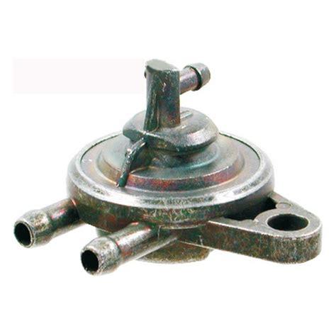 accessori rubinetti rubinetto benzina per malaguti mbk yamaha 125 150 rms