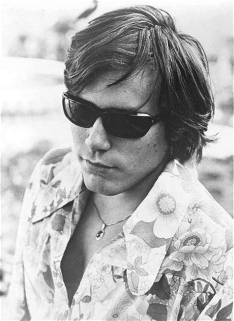 jose feliciano sunglasses sunglasses years sixties seventies 3 occhiali da