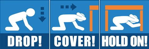 How To Prepare For An Earthquake Temblornet