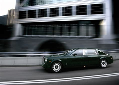 Rolls Royce Phantom Hd Picture by 2003 Rolls Royce Phantom Hd Pictures Carsinvasion