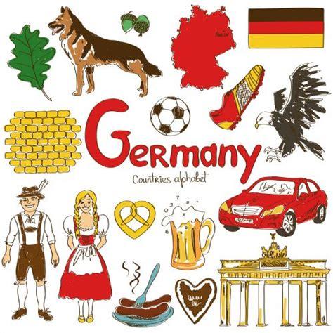 clip art european countries  european countries flags
