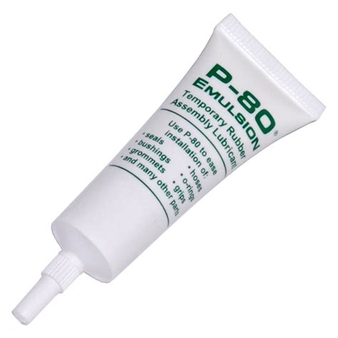 sealube p  spa pump seal lubricant spadepotcom
