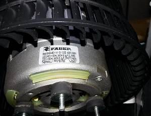 Dunstabzugshaube Externer Motor : anschluss externer motor an dunstabzugshaube elektronik ~ Michelbontemps.com Haus und Dekorationen