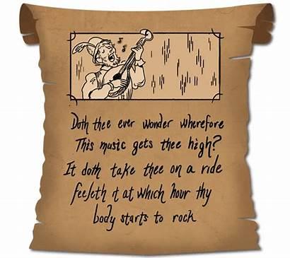 Shakespeare Lyrics Mashable Nsync