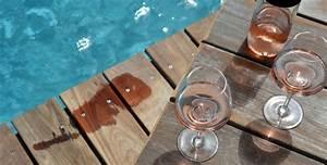 Rose De Noel Synonyme : ros s dossier sp cial vins pour l t le figaro vin ~ Medecine-chirurgie-esthetiques.com Avis de Voitures