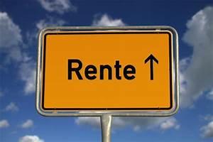 Flexi Rente Rechenbeispiel : flexi rente regierung will bundesb rger zu l ngerem ~ Lizthompson.info Haus und Dekorationen