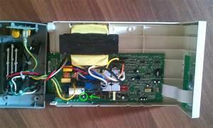 Engineering World  Charging Repair Of Apc Back Ups Rs 500