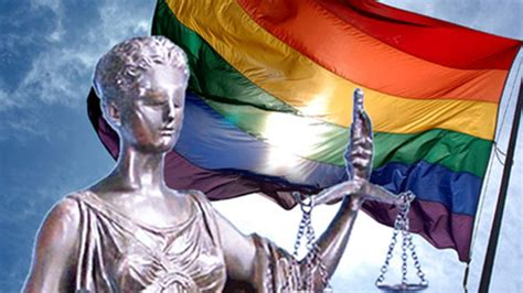 mayors joining support gay marriage woodlands residents