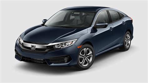 Honda Dealer Specials Near Hartford Honda Civic Accord