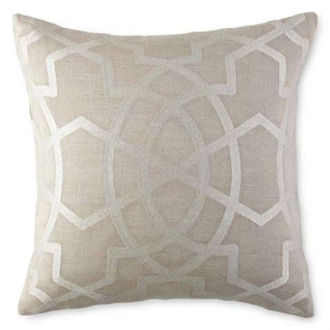 jcpenney decorative pillows jcpenney pillows decorative 28 images jcpenney outdoor