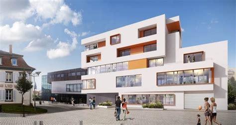 siege adapei siège social et foyer d 39 hébergement pour travailleurs