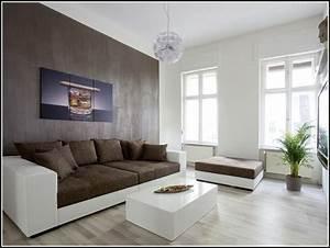 Wohnzimmer Bilder Modern : moderne wohnzimmer bilder ~ Michelbontemps.com Haus und Dekorationen