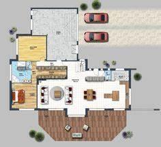constructeur maison moderne auray morbihan 56 depreux With plan de maison 100m2 8 projets immobiliers loire atlantique 44