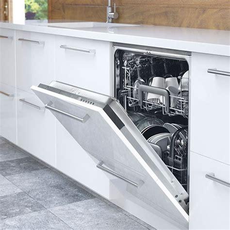 lave vaisselle petit lave vaisselle pas cher lave vaisselle encastrable ikea