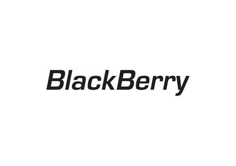 Blackberry Link Download