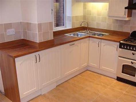 corner kitchen cabinet ideas kitchen corner cabinet corner wall cabinet