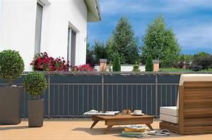 gallery of terrassenpl tzchen mit gartenliegen With markise balkon mit kuh tapete