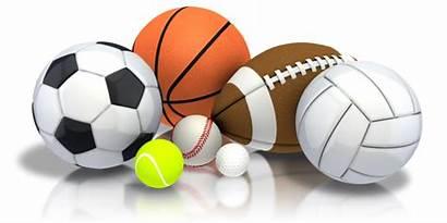 Sports Sport Facilities Cag
