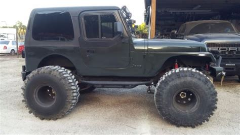 all car manuals free 1994 jeep wrangler spare parts catalogs 1994 jeep wrangler 4 0 yj 4x4 lifted for sale jeep wrangler 1994 for sale in cape coral