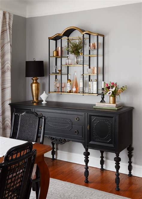 dark paint colors     home interior