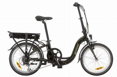 Vouwfiets Oro Oxford 7v Bike Plooifiets Bikes