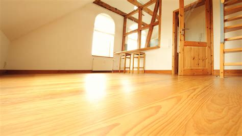 hickory laminate flooring paul morin s floor wall design flooring in view