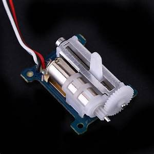 Rc Flugzeug Motor Berechnen : digital linear ultra micro servo motor f r rc hubschrauber flugzeug ebay ~ Themetempest.com Abrechnung
