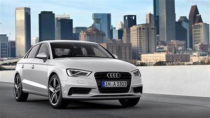 A3 Audi Wallpapers Wallpapercave