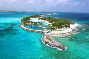 Blue Lagoon Island - Wikiwand