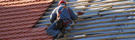 Verschiedene Materialien Fuer Die Dacheindeckung by Dacheindeckung Hornbach