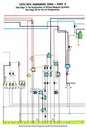 Ladder Diagram Wiring 28019 Centrodeperegrinacion Es