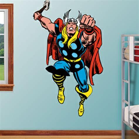 superhelden deko superhelden deko versch 246 nern sie ihre w 228 nde mit ihren superheros
