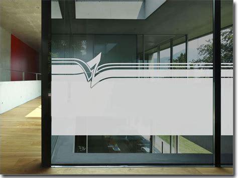 Fenster Sichtschutz Arten by Die Besten 25 Folie Fenster Sichtschutz Ideen Auf