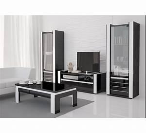 Meuble Tv Besta : meuble tv ikea besta burs gris ~ Melissatoandfro.com Idées de Décoration