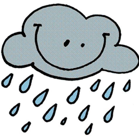 pluie de  images pluie  redoux en outaouais