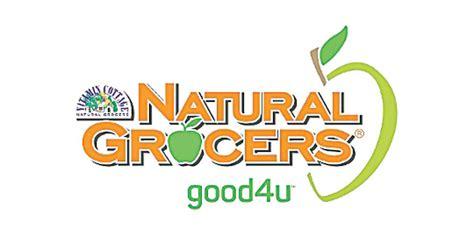 natural grocers partners  denver dealership  big