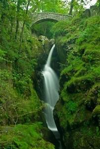 Tour Berechnen : gef hrte wanderreise zum n rdlichen lake district derwentwater british travel company ~ Themetempest.com Abrechnung