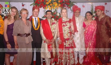 Classify These Gujaratis Wedding Seating Guide Events Schedule Leicester Nyc Planner And Uk Management Companies Perfect Kc Bridal Show