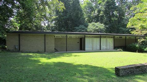 mid century modern listings   time  mad men