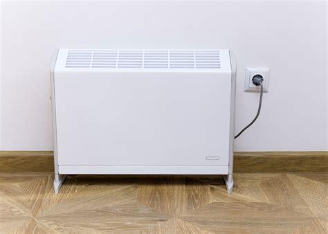 elektrische heizung fur badezimmer elektrisch awesome elektrisch with elektrisch top