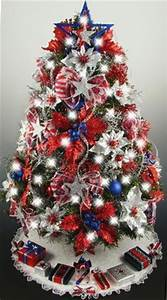 1000 images about Christmas Trees on Pinterest