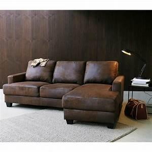 Sofas Maison Du Monde : pin on our house ~ Watch28wear.com Haus und Dekorationen