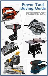 PDF DIY Carpentry Power Tools List Download campaign