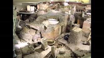 Vatican Necropolis - Necropoli Vaticana - YouTube