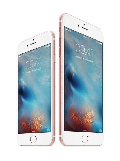 Apple iPhone 6S Plus 64GB utan abonnemang - Hitta bästa pris och Apple iPhone 6 Plus 64GB utan abonnemang - Hitta bästa pris och Apple iPhone 6S Plus 64GB - Sammenlign priser hos PriceRunner